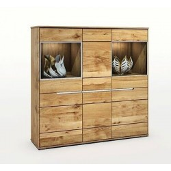 Highboard Lessy Schrank...